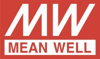 Mean Well Europe BV